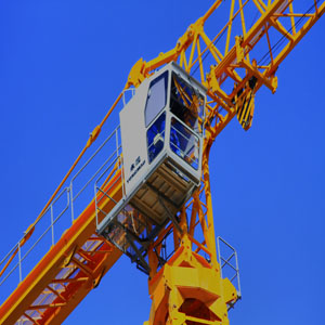 Tower_crane_safety
